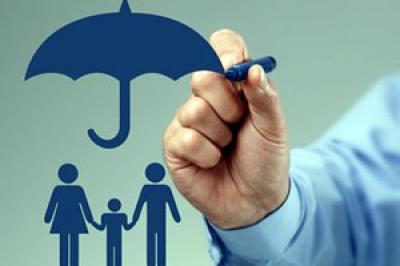 Impignorabilità e Assicurazione Vita: Cosa Sapere