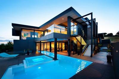 Quando l'assicurazione casa è obbligatoria?