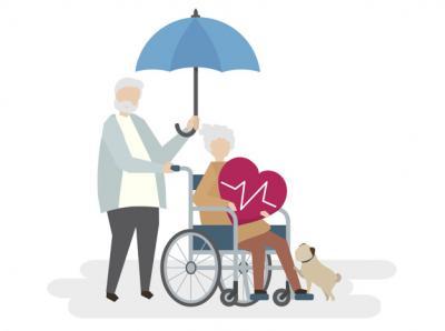 Polizza Anziani: la Terza Età è più Serena