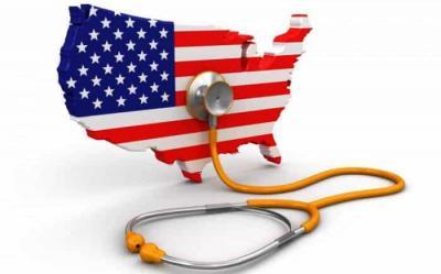 Il Sistema Sanitario in USA e Quello Italiano