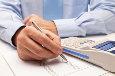 Sgravi Fiscali e Conciliazione Vita-Lavoro