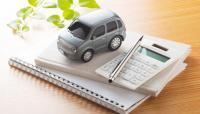 Ausiliari del Traffico: Come Contestare la Multa