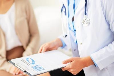 Lavoro e Assenza per Malattia in Ferie: Come Fare