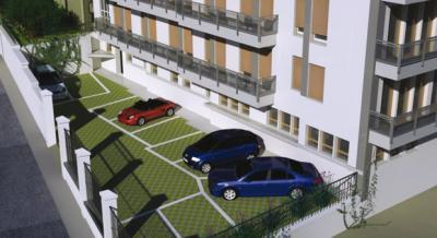 Condominio e Parcheggio: Cosa c'è da Sapere
