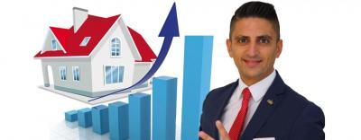 Il Mercato Immobiliare a 10 Anni dalla Crisi
