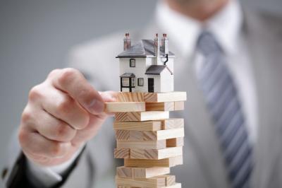Rent to Buy: Acquistare con l'Affitto