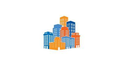 Amministratore di Condominio: Regolamentazioni