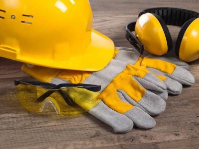 Infortunio sul Lavoro: Cos'è e Come Richiedere il Risarcimento