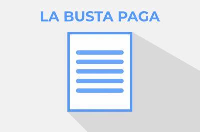 Busta Paga: Guida Pratica alla Comprensione delle Voci Attive e Passive