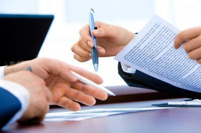 Contratto di Lavoro, Quali Sono le Tipologie Attuali e Come Funzionano