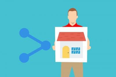 Contratti di Affitto e Locazione Commerciale