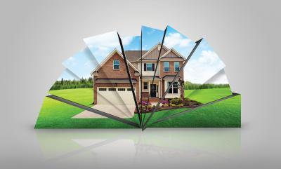 Locazione Immobiliare: Tutto Quello che c'è da Sapere
