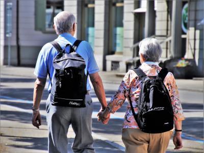 Pensione, Croce e Delizia degli Italiani: Cosa c'è da Sapere