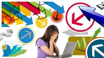 Stress da Lavoro: Riconoscerlo e Certificarlo
