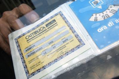 Cos'è e a cosa serve il certificato di assicurazione?