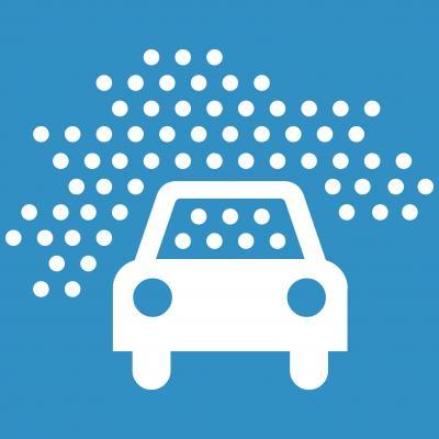 Assicurazione grandine auto, come funziona, cosa copre e quanto costa?