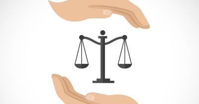 Responsabilità Disciplinare dei Magistrati, Come Funziona