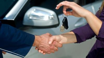 Rivalsa assicurazione: definizione e ambiti di applicazione