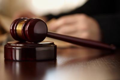 Responsabilità civile e magistrati: quando si configura