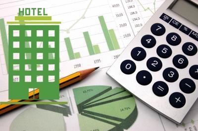 Tax Credit per Alberghi e Agriturismo nel 2019