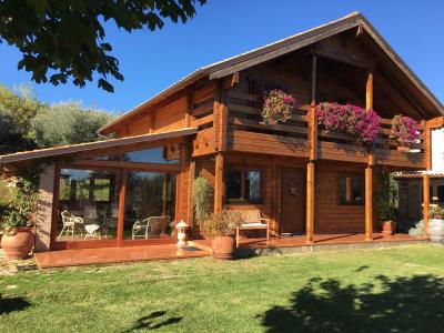 Assicurazione Casa in Legno: Quali Danni Copre e Quanto Costa