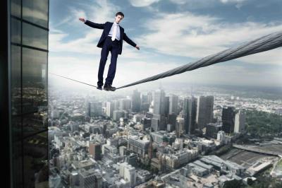 Cosa significa e come evitare il rischio?