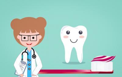 Arriva il Dentista Sociale: cos'è e come funziona