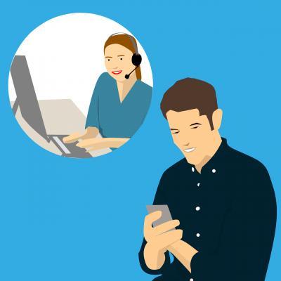 Il futuro delle Assicurazioni è nella Customer Experience