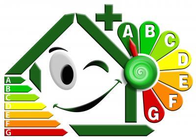Certificazione energetica degli Edifici: Cos'è e Come funziona