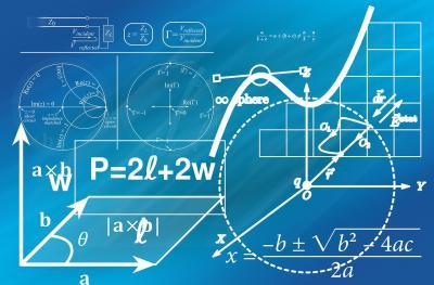 Certificazione energetica: Competenze Professionali del Geometra
