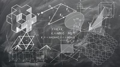 Competenze progettuali geometri: ecco quali sono