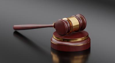 Diventare magistrato onorario, ecco i requisiti