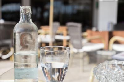 Cucina celiaca: ecco gli obblighi per i ristoranti