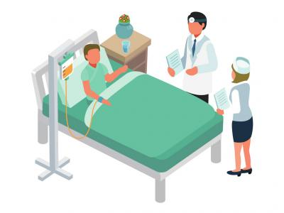 Sistema Sanitario Nazionale: principi, diritti e livelli essenziali di assistenza