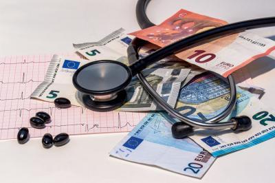 Spesa Sanitaria Privata: Risparmiare Online