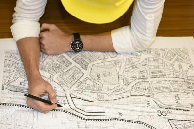 Competenze Ingegneri, Architetti, Geometri