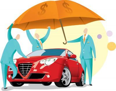 Assicurazione RC Auto: Clausole di Franchigia, di Esclusione e di Rivalsa