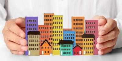 Crowdfunding Immobiliare: Cos'è e Come Funziona