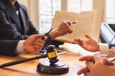 Condominio: Non si Applica la Mediazione Obbligatoria