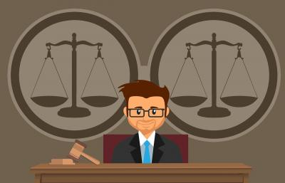 Esame Avvocato: Quando e Quali i Corsi Obbligatori