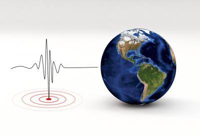 Danni da Terremoto: Come Calcolare il Rischio Sismico