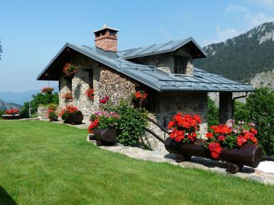 Casa Vacanze Detrazione IVA: Come Fare