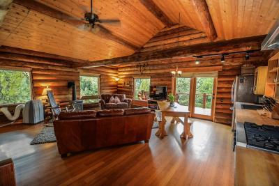 Quali autorizzazioni servono per costruire una casa in legno