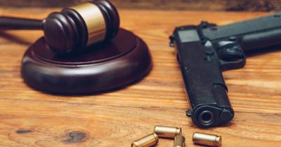 Legittima difesa in casa: cosa dice la legge