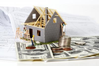 Perizia per danni in casa: di cosa si tratta e come richiederla