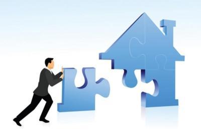 Prima Casa: Cos'è il Fondo Garanzia dello Stato?