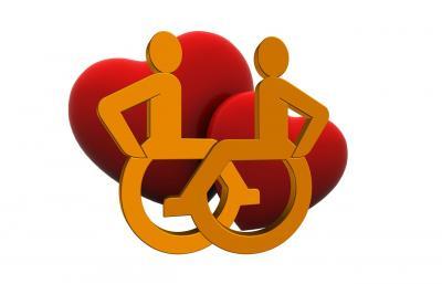 Invalidità al 100%: come ottenere l'indennità di accompagnamento