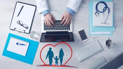 Medico di base: Guida Completa e Compiti