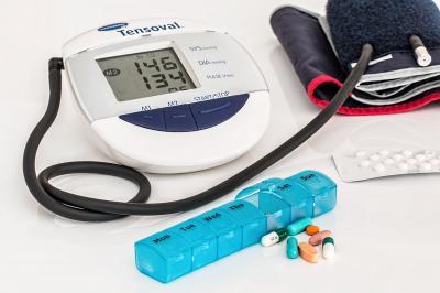 Responsabilità medica per errore diagnostico