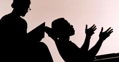 Suicidio del paziente: lo psichiatra risponde di omicidio colposo